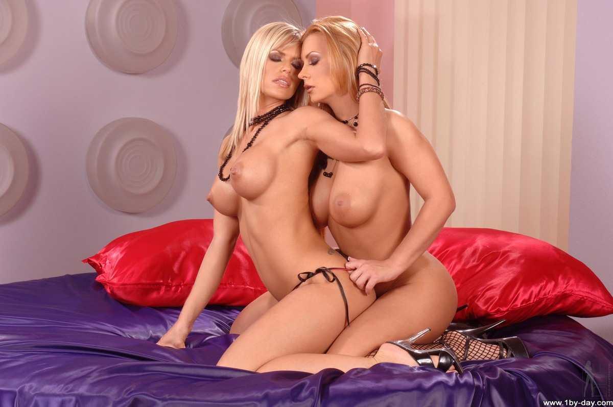 Nude video of gotta love lucky