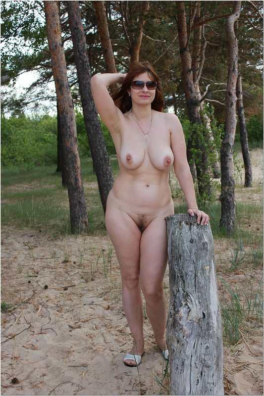 голые женьщины на фото