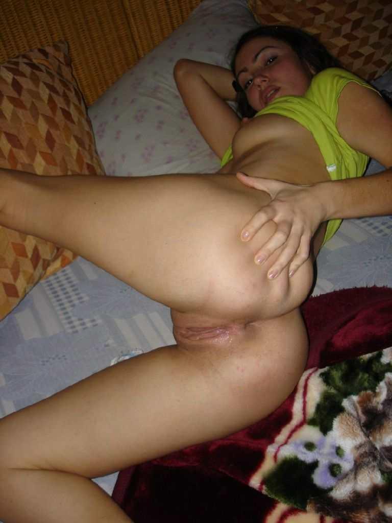 narezka-chastnogo-porno-video