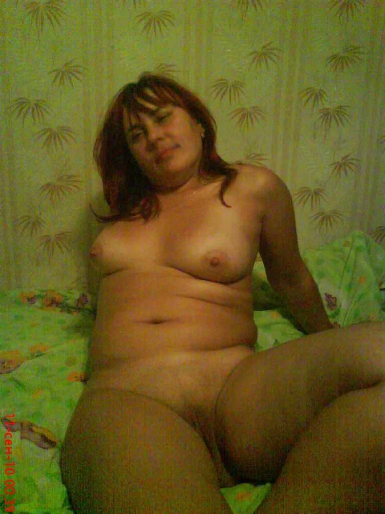 Порно фото г николаев