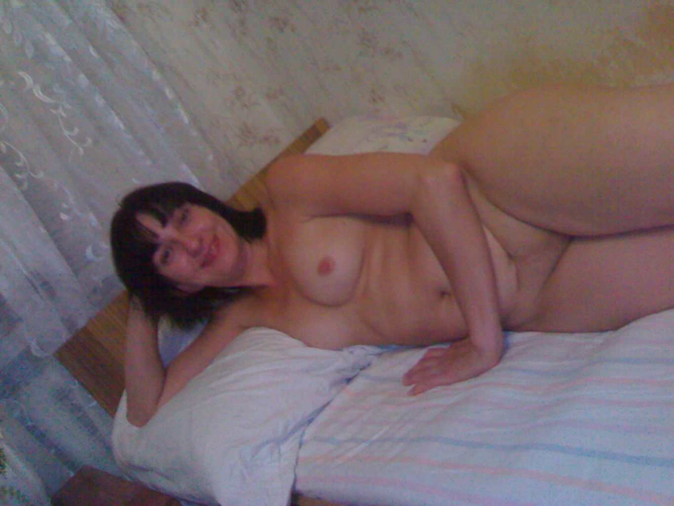 videos porno gratis de larga duracion: